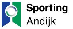 sportingandijk